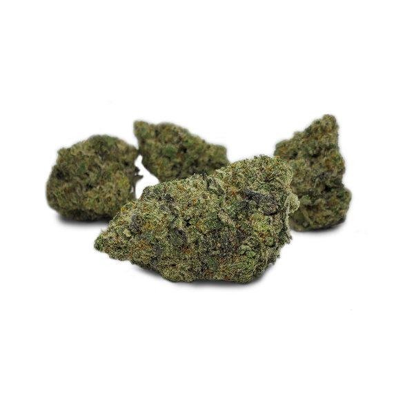Buy Strawberry Sour Diesel EZ Weed Online