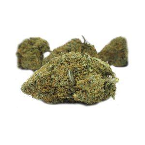 Buy Couchlock EZ Weed Online