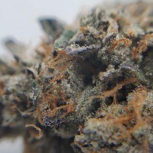 white walker bubba cannabis