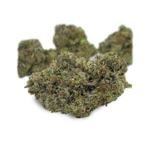 Buy Death Cookies EZ Weed Online