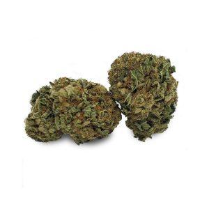 Buy G13 EZ Weed Online
