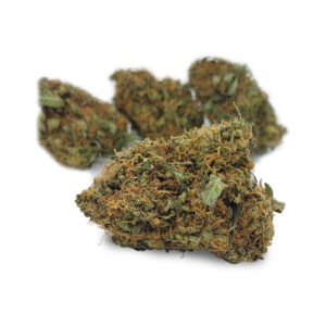 Buy Gas Mask EZ Weed Online