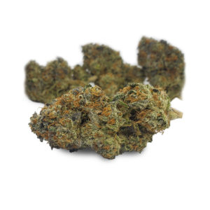 Buy Golden Triangle EZ Weed Online