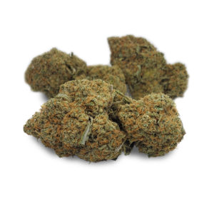 Buy Walter White EZ Weed Online