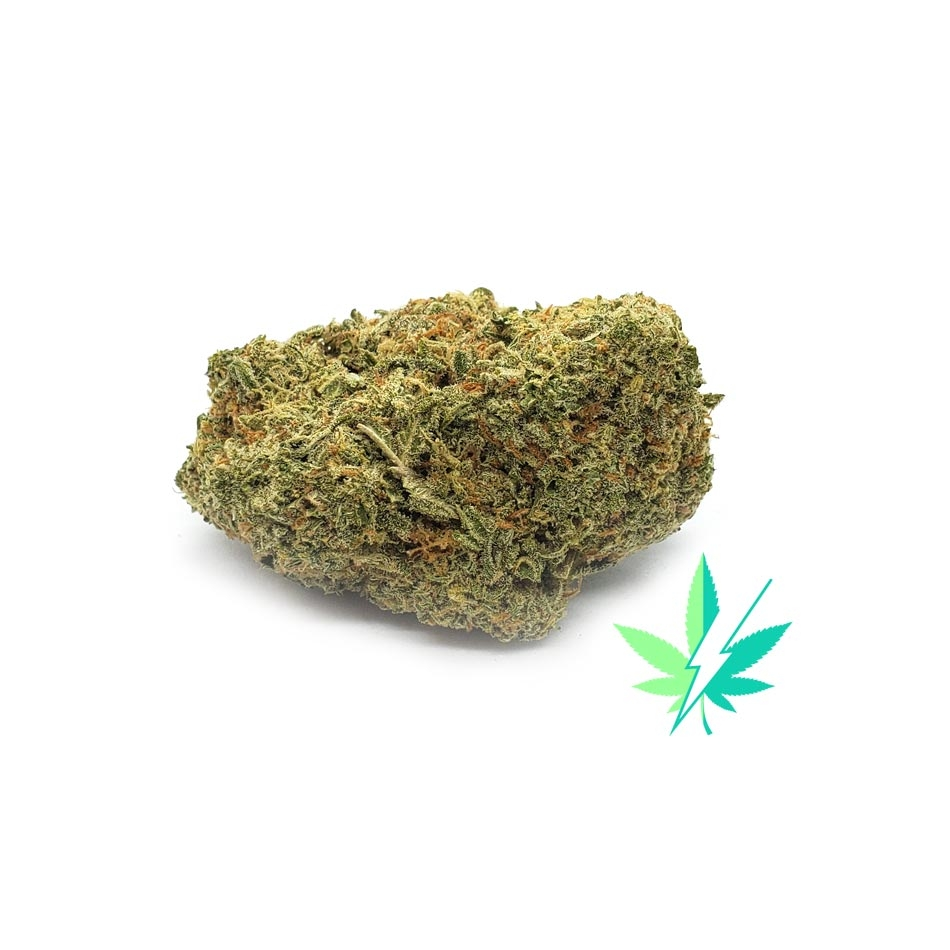 GIRL SCOUT COOKIES – AAA – INDICA/SATIVA