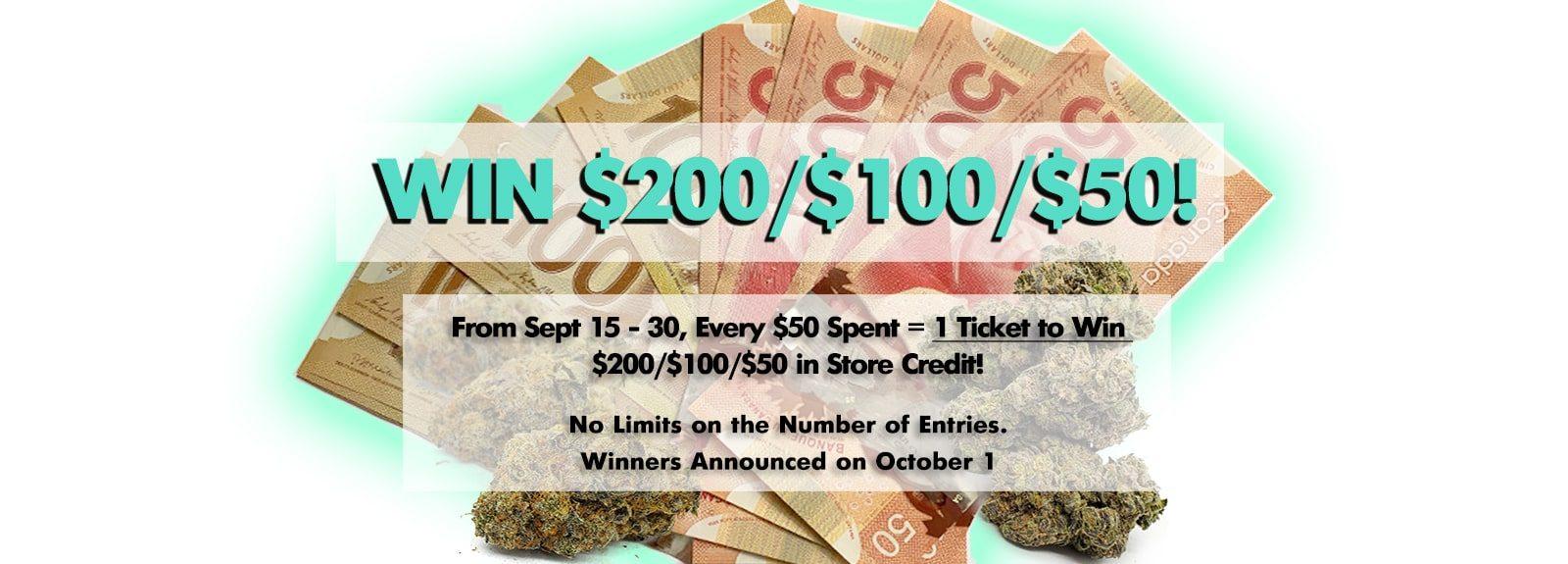 giveaway-dealspage3