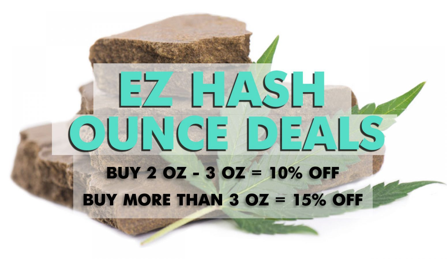 mix_and_match_hash-deals
